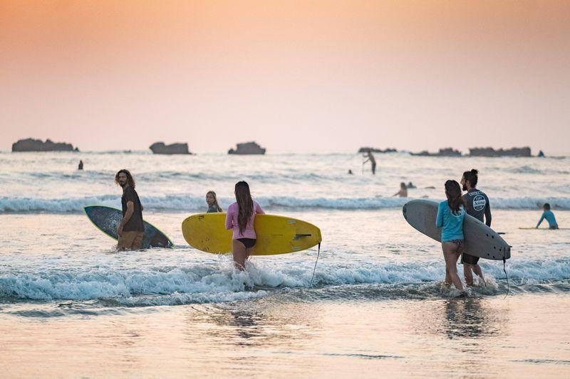 surf-camp-nosara-costa-rica