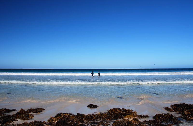surfing-margaret-river