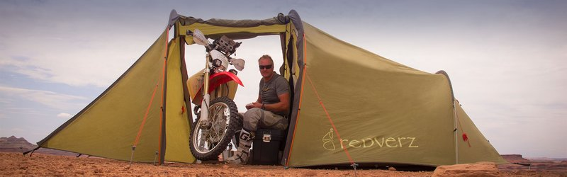 expedition-motorcycle-tent