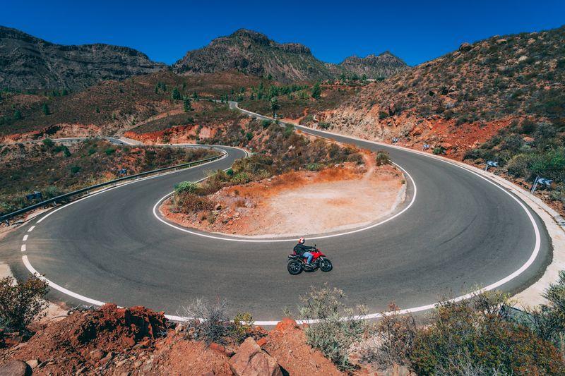 ducati-touring-motorcycle