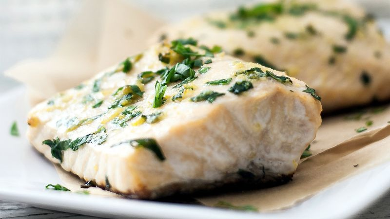 halibut-recipe