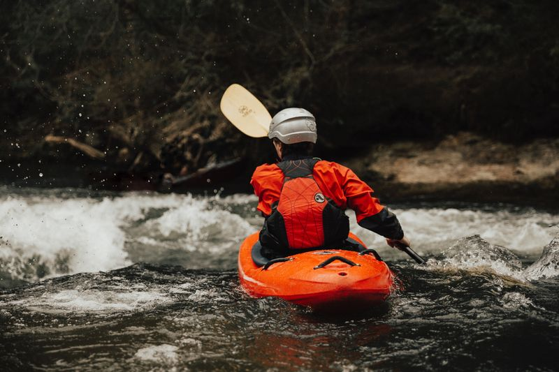 whitewater-kayaking