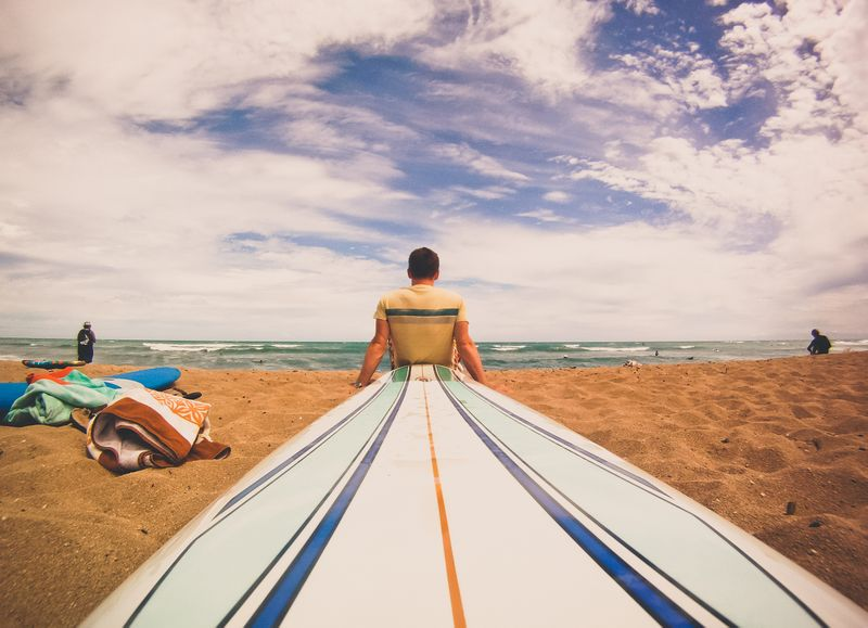 plan-surf-trip-hawaii