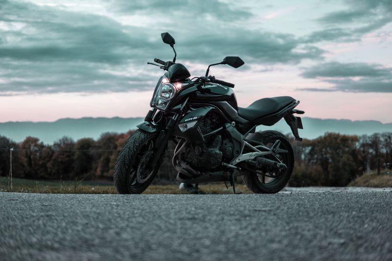 best-motorcycle