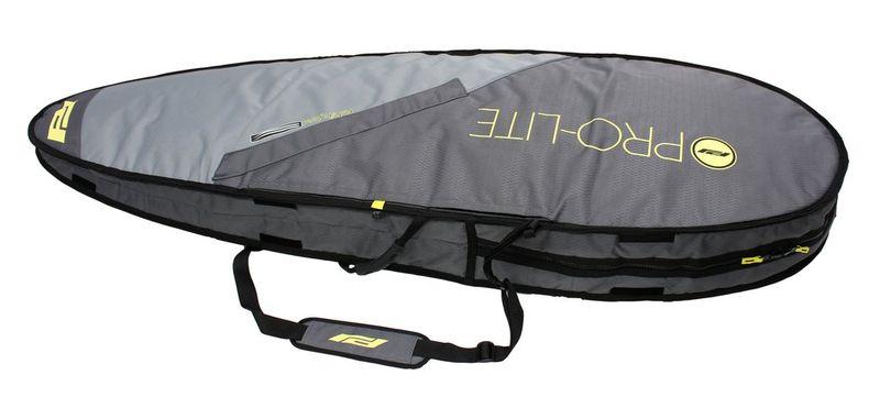 surfboard-travel-bag