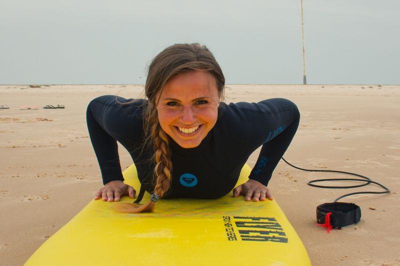 surf-wetsuit-peniche