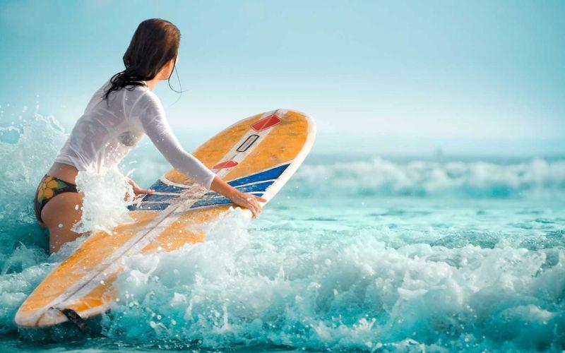 surf-kata-beach-thailand