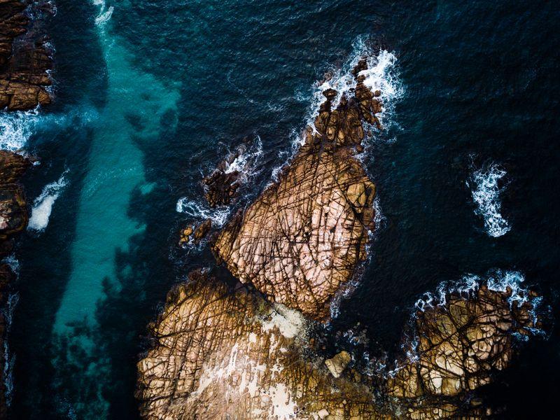 yallingpup-margaret-river-australia