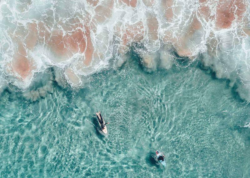 surfing-sydney-australia