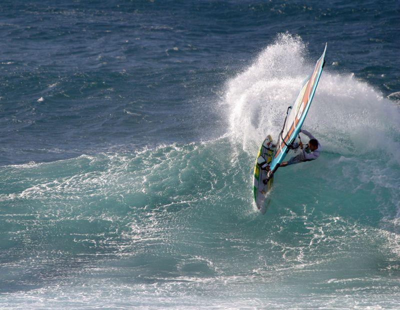 windsurfing-maui-hawaii