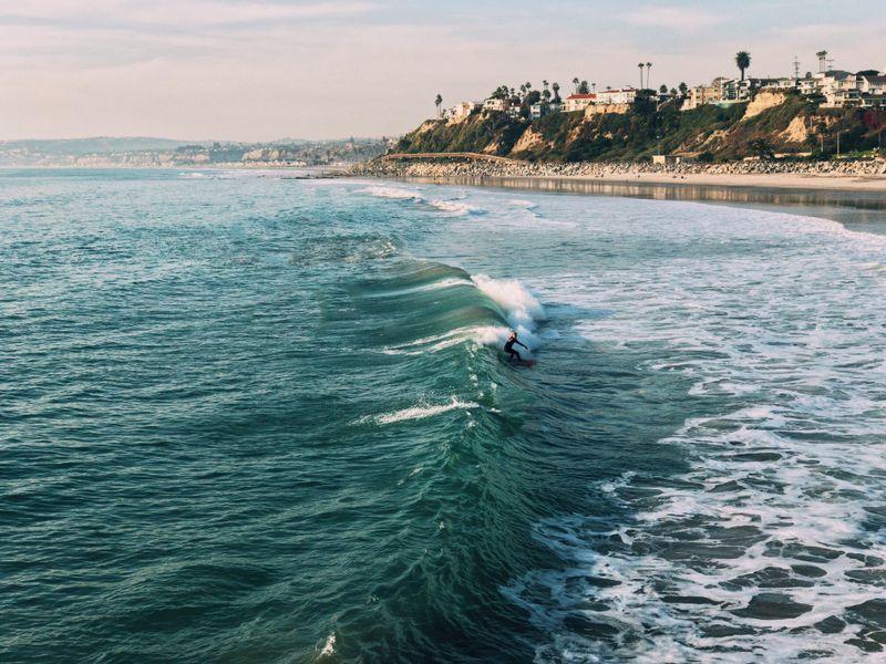 surfing-san-clemente-us