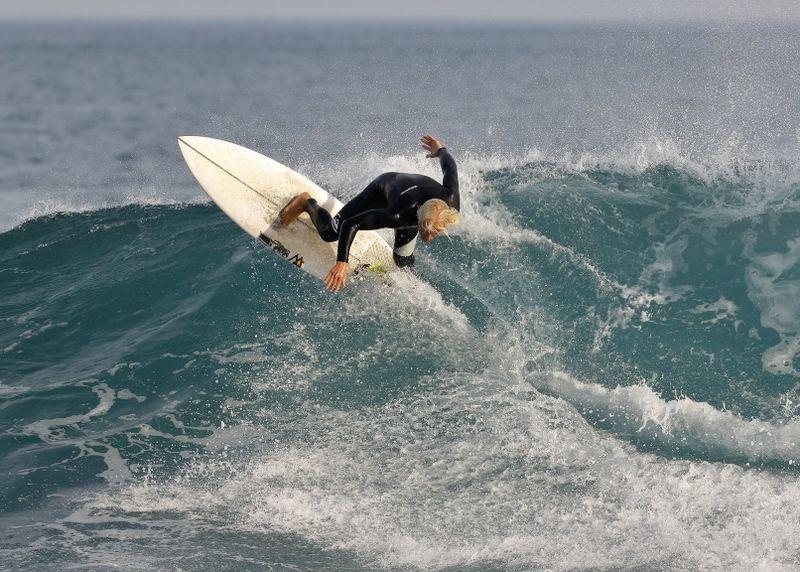 surf-victoria-australia