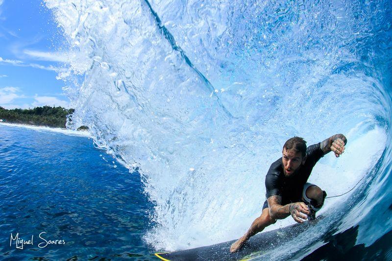 surf-spots-mentawai