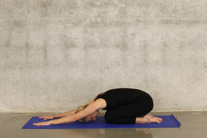 balasana-yoga-child-pose