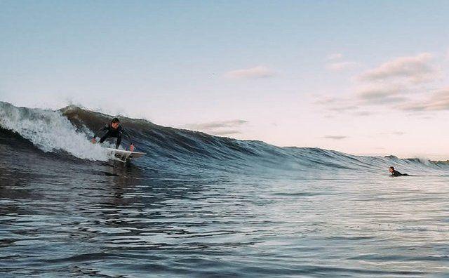 surfing-belhaven-bay-scotland