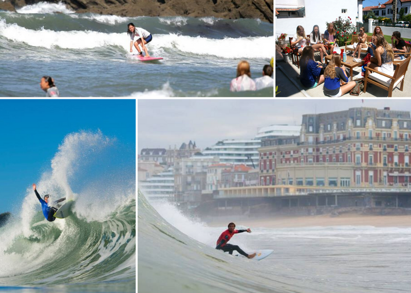 surf-camp-biarritz-france