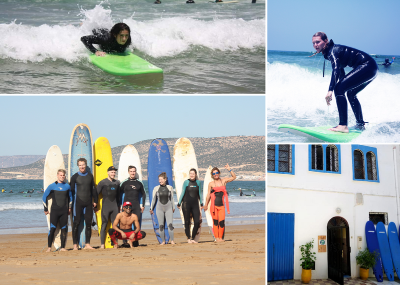 beginner-surf-camp-tamraght-morocco