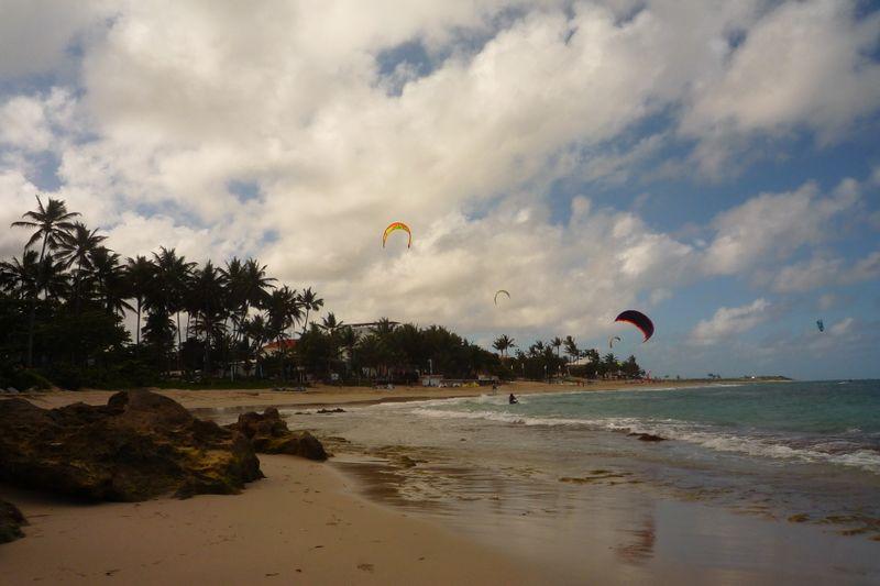 kitesurfing-cabarete-domincan-republic