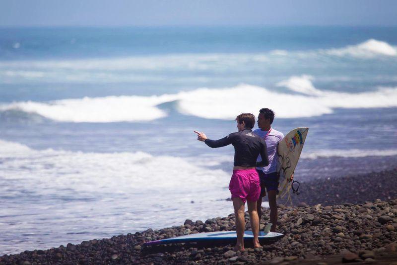 surf-camp-jembrana-bali