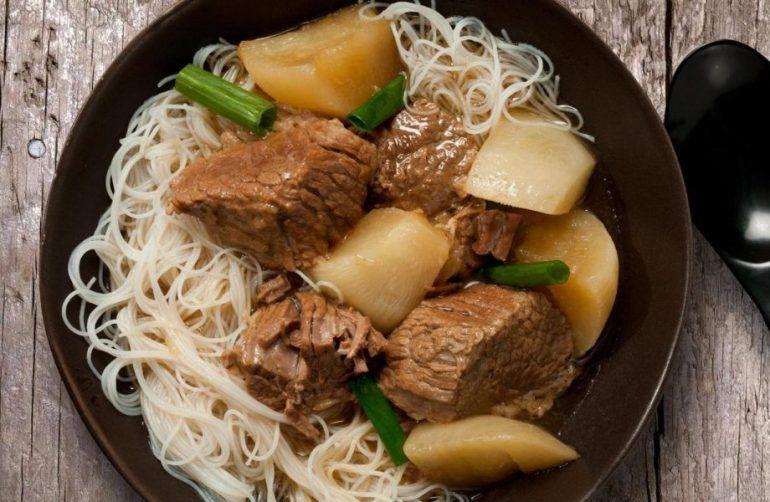 beef-brisket-noodles