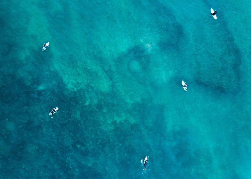 surf-Ribeira-d'Ilhas-Ericeira-Portugal