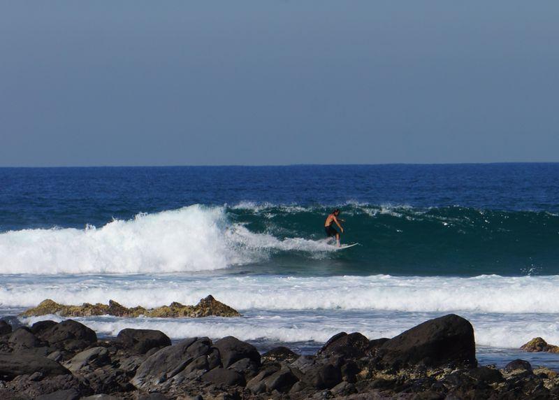 surf-troncones-mexico
