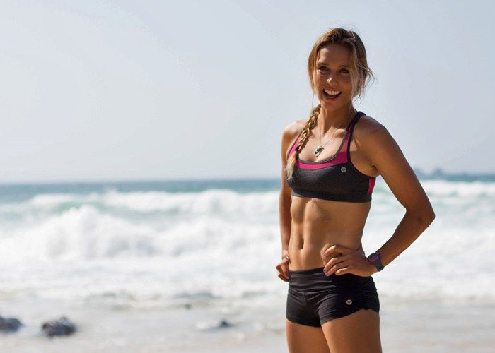 Sally-Fitzgibbons-fitness