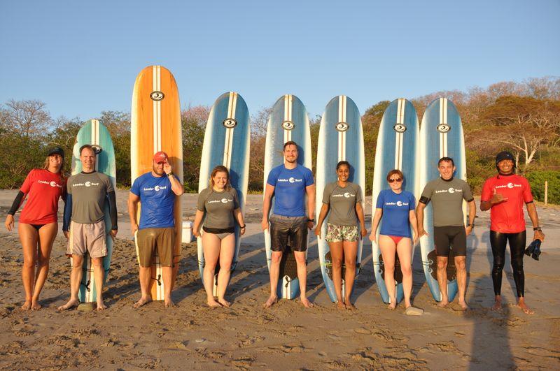 surfing-leadership-program
