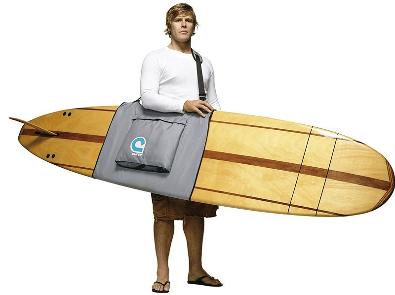 surfboard-carrier