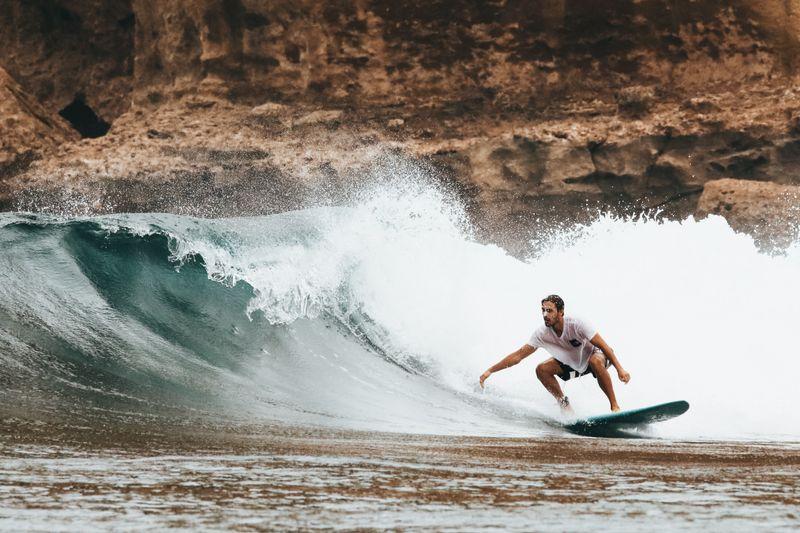 intermediate-surfer