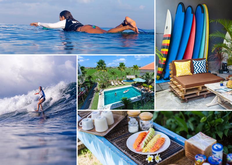 intermediate-surf-camp-canggu-bali