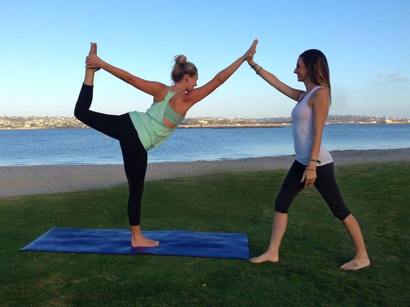 yoga-for-bonding