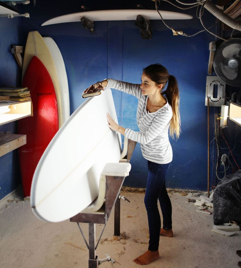 kelly-connolly-surfboards