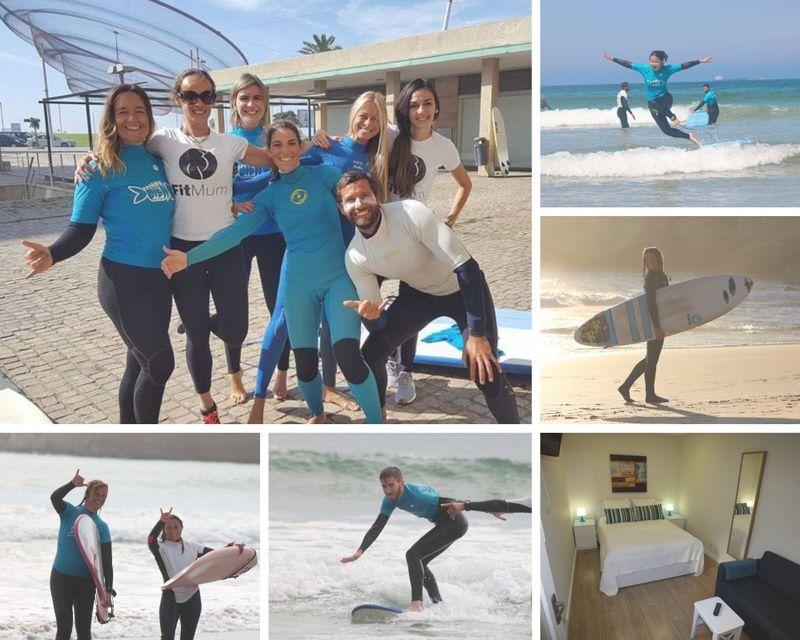 affordable-surf-camp-porto-portugal