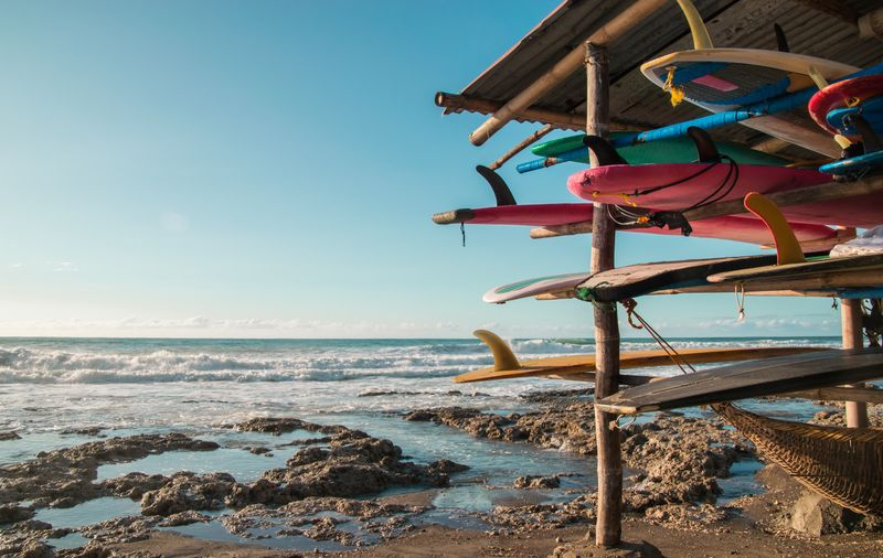surf-la-union-philippines