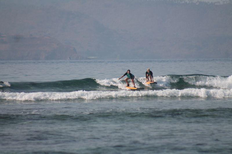 surf-gili-trawangan-lombok