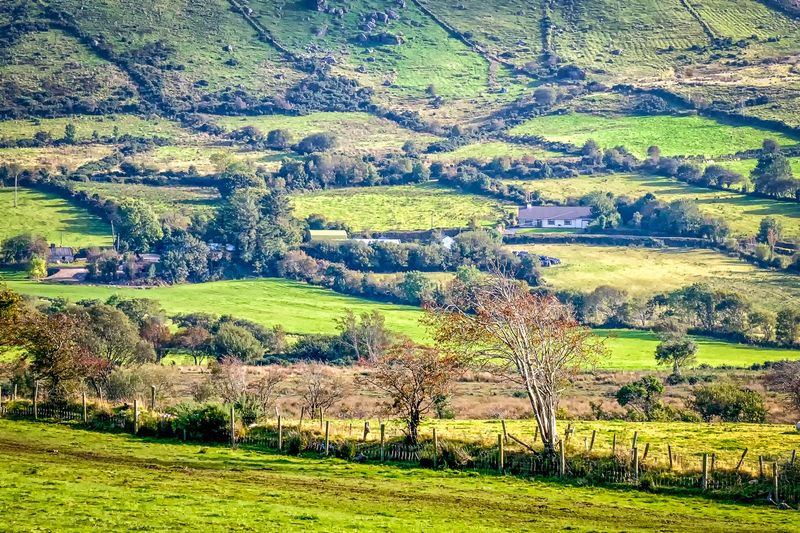 county-mayo-ireland