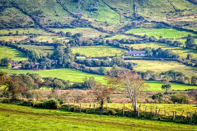 county-mayo-ireland