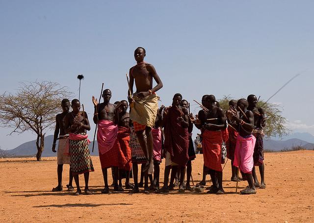 samburu-africa