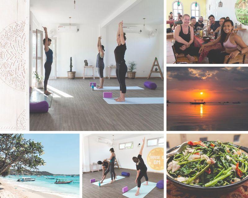 yoga-retreat-nusa-lembongan-bali