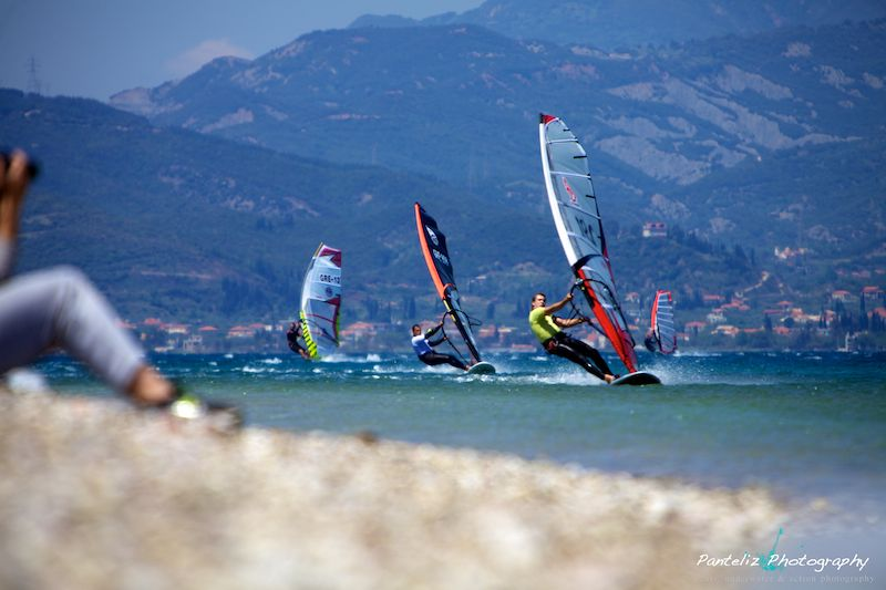 windsurfing-greece