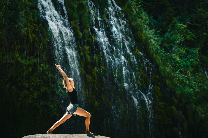 yoga-retreats-in-nature