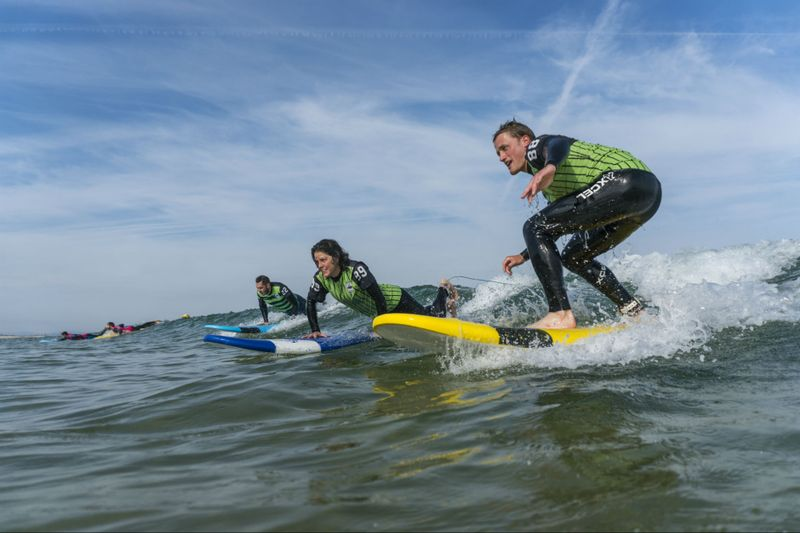 c6a3883dcd The Ultimate Surf Seasons Guide for the Perfect Wave Riding Trip ...