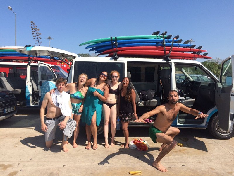 surf-camp-portugal
