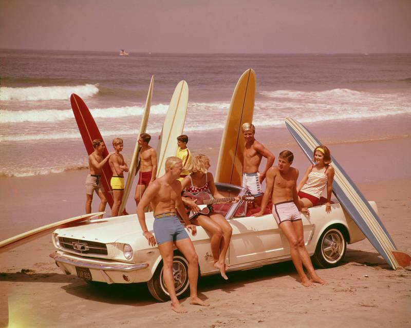 surfing-history