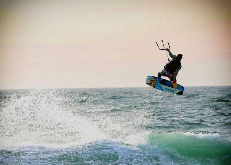 kitesurf-lagoa-de-albufeira-portugal