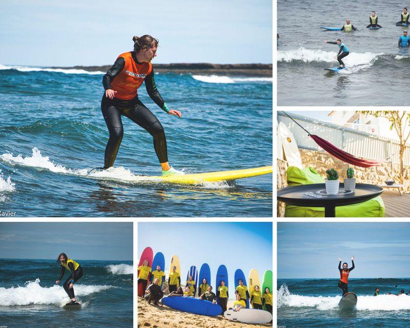 beginner-intermediate-surf-camp-ericeira