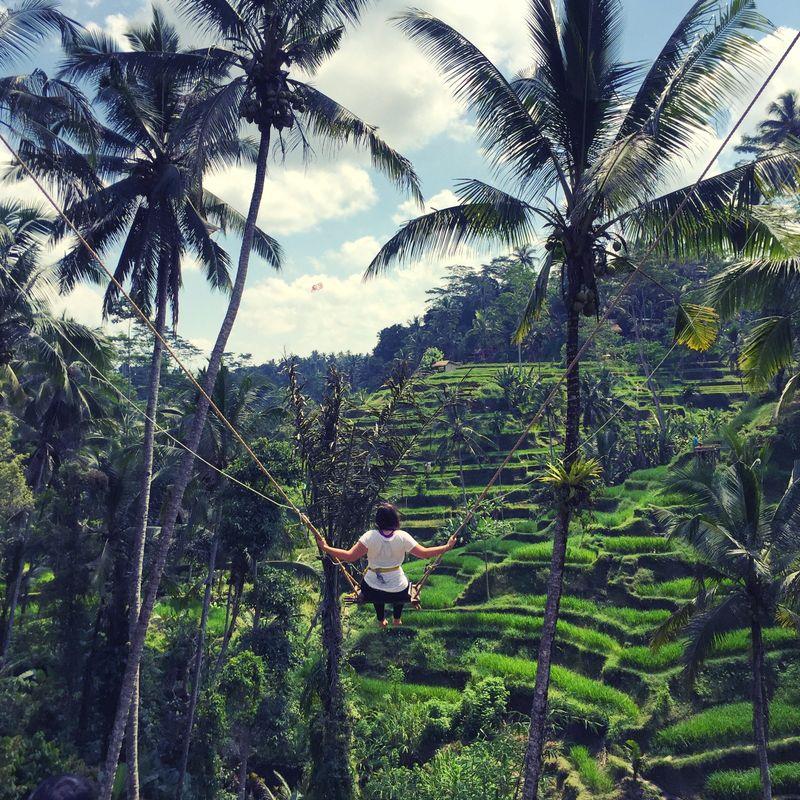 ubud jungle yoga retreat