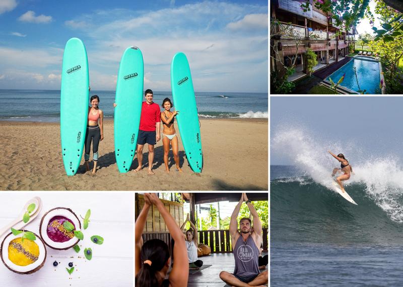 affordable-surf-yoga-camp-canggu-bali