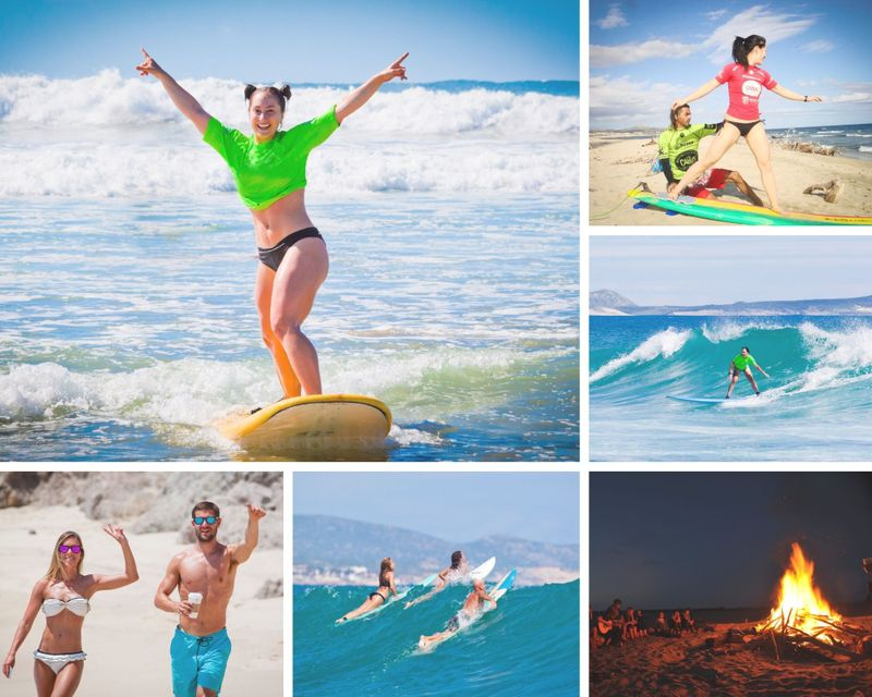 beginner-surf-camp-cabo-mexico